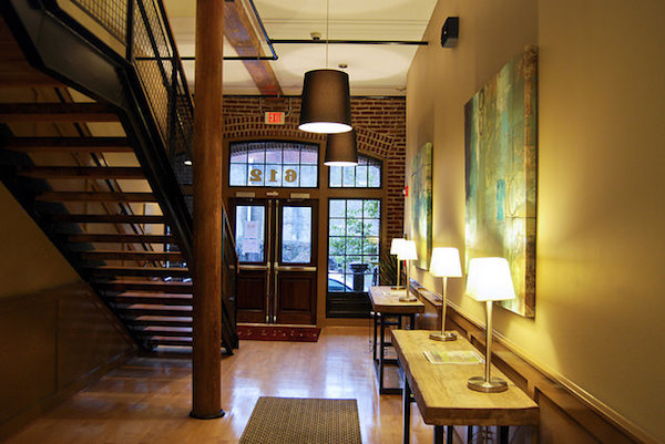 Cliffs_Edge_Lofts_-_Downtown_development_Lynchburg_Virginia