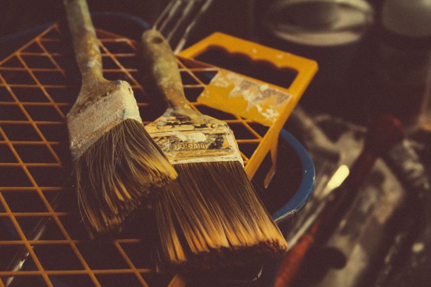 brush-painting-paint-brushes-8133-large.jpg